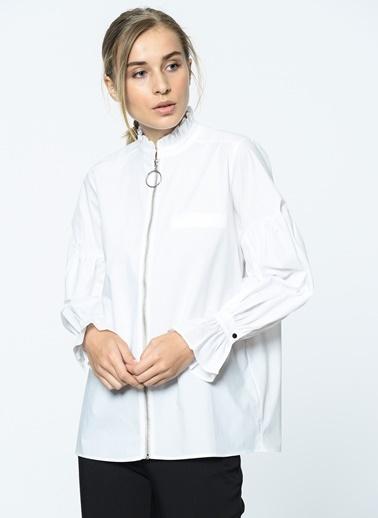 Gömlek-Setre